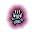 066 elemental poison icon