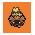263 elemental fire icon