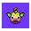 070 elemental dragon icon