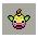 070 elemental normal icon