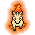 078 elemental fire icon