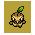 274 elemental rock icon