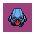 299 elemental poison icon