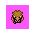 021 elemental psychic icon