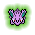 033 elemental grass icon