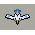 278 elemental normal icon