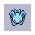 030 elemental steel icon