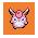 040 elemental fire icon