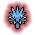 117 elemental fighting icon