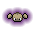 074 elemental ghost icon