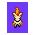 077 elemental dragon icon