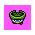 270 elemental psychic icon