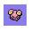 293 elemental flying icon