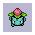 002 elemental steel icon