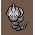 095 elemental dark icon