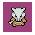 105 elemental poison icon