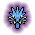 117 elemental ghost icon