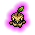 274 elemental psychic icon