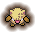 057 elemental dark icon