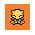 063 elemental fire icon