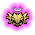 292 elemental psychic icon