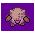 057 shadow icon
