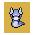 147 elemental ground icon
