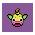 070 elemental ghost icon