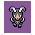 229 elemental ghost icon