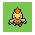256 elemental grass icon