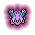 033 elemental poison icon