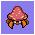 047 elemental flying icon