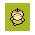 054 elemental bug icon