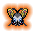 267 elemental fire icon