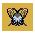 267 elemental ground icon