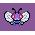 012 elemental ghost icon