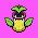 071 elemental psychic icon
