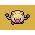 056 elemental ground icon