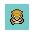027 elemental ice icon
