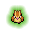 016 elemental grass icon