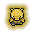 096 elemental rock icon