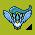 144 elemental bug icon