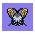 267 elemental flying icon
