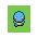 007 elemental grass icon