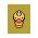 013 elemental rock icon