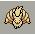 038 elemental normal icon
