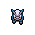 228 shiny icon