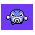 061 elemental dragon icon
