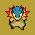 157 elemental rock icon