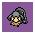 303 elemental ghost icon